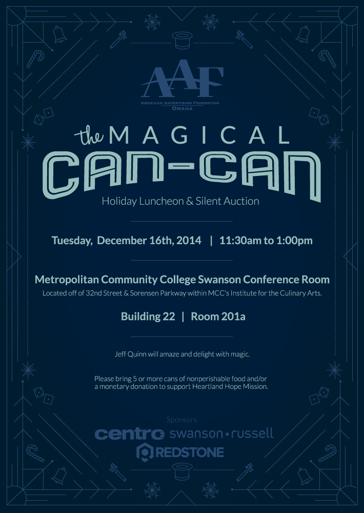 2014-AAF-O-Holiday-Party-Invite-NEW