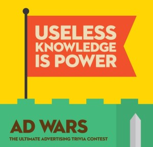 2014-AdWars-Poster-cropped-300x288